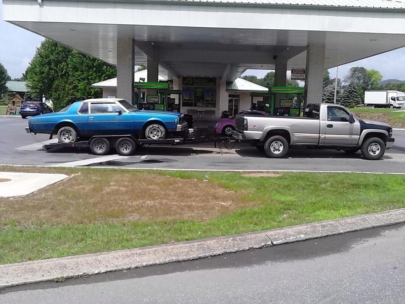 1978 Impala 4 door Img_2057