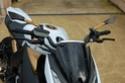 [VENDU] Nombreux accessoires Z1000 K10 Levier10