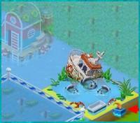 Entrepôt Aquatique 20525110