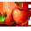 Kangourou Kickboxeur => Viande de Kangourou Apples12