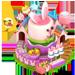 Machine à Guimauve de Pâques Easter10
