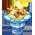 L'Arbre à Noix de Cajou => Noix de Cajou Farmst11