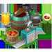 Machine à liqueur / Super Machine à Liqueur Fastfr10
