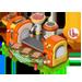 Machine à Sandwich / Super Machine à Sandwich Fastsa10