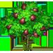 Vous cherchez un arbre ? Venez cliquer ici !!! Figtre10