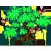 Vous cherchez un arbre ? Venez cliquer ici !!! Firefl10