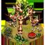 Cerisier / Cerisier Pastel Giraff10