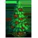 Vous cherchez un arbre ? Venez cliquer ici !!! Pinetr12