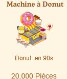 Machine à Donut Sans_522