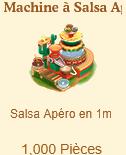 Machine à Salsa Apéro Sans_563