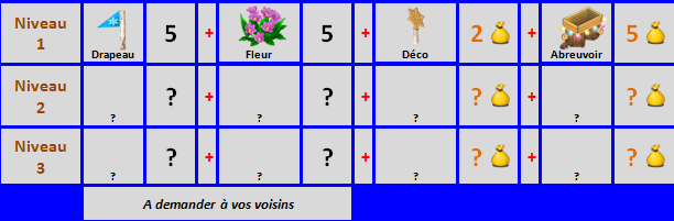 Écureuil Roux des Neiges => Imprimé Écureuil Roux des Neiges Sans_617