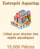 Entrepôt Aquatique Sans_636