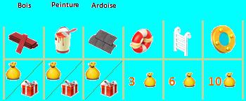 Entrepôt Aquatique Sans_637