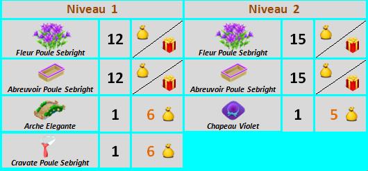 Poule Sebright Sans_674