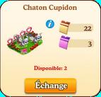 Chaton Cupidon Sans_769