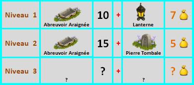 Habitat Araignée Sans_816