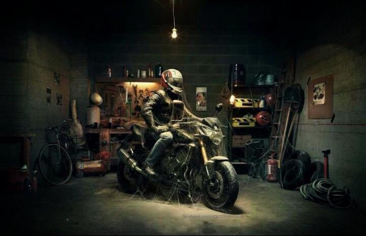Sujet pour les motards ! 71850_11