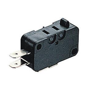 Sensor de luz de freno - interruptor delantero. 14733810