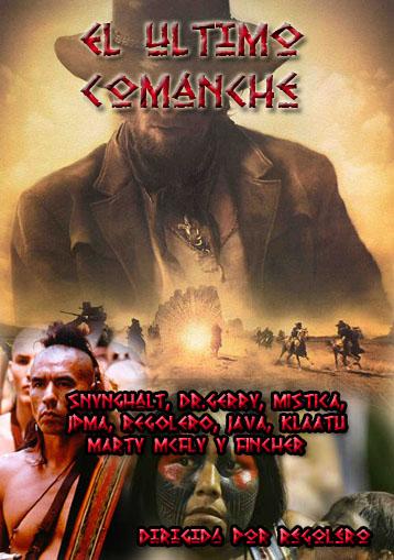 El último Comanche Elulti10
