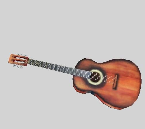 Props                         - Página 4 Guitar10