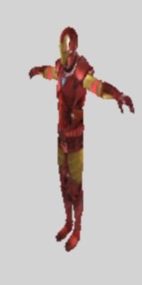 Costumes       - Página 2 M_iron10