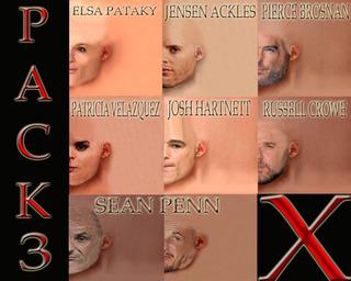 Escenas, makeups y extras - Página 2 Pack310