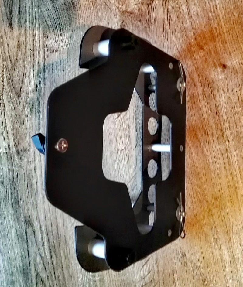 Vend pupitre V2X pour Cockpit SX Multiplex Img_2012