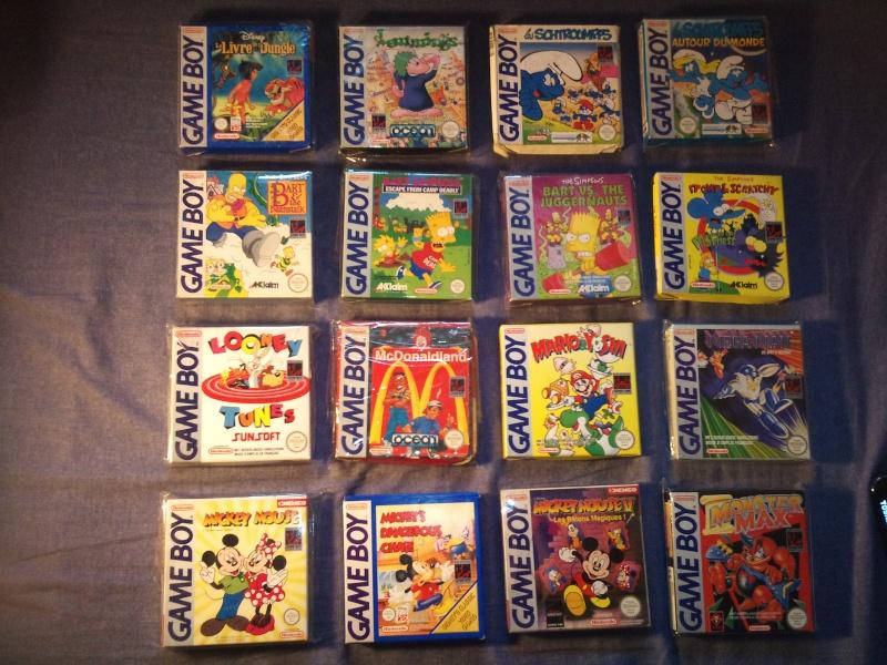 [MAJ -05-05-14] La demeure d'eths17 (Game Boy-Game Gear and Co) Dsc_1212