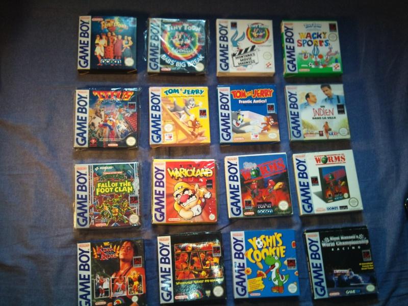 [MAJ -05-05-14] La demeure d'eths17 (Game Boy-Game Gear and Co) Dsc_1213