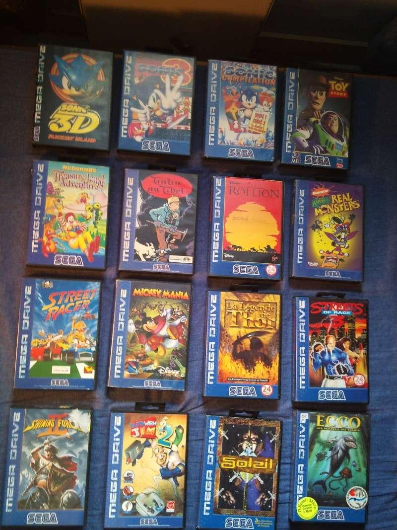 [MAJ -05-05-14] La demeure d'eths17 (Game Boy-Game Gear and Co) Dsc_1214