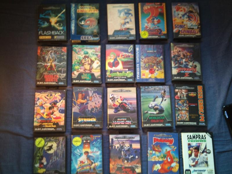 [MAJ -05-05-14] La demeure d'eths17 (Game Boy-Game Gear and Co) Dsc_1215