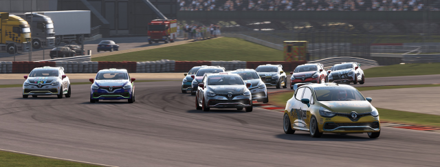 Clio Cup Fun Races tonight! And maybe Formula Renault 3.5 B2ap3_10