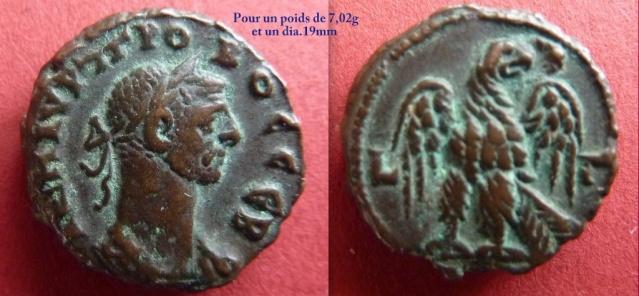 aide identification autres monnaies 20140410