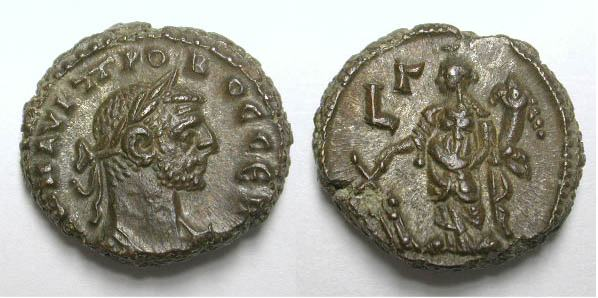 aide identification autres monnaies Milne_10