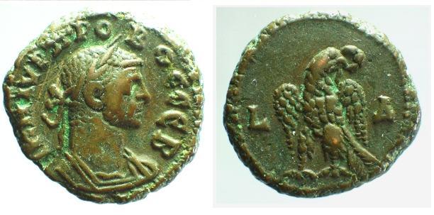 aide identification autres monnaies Milne_12