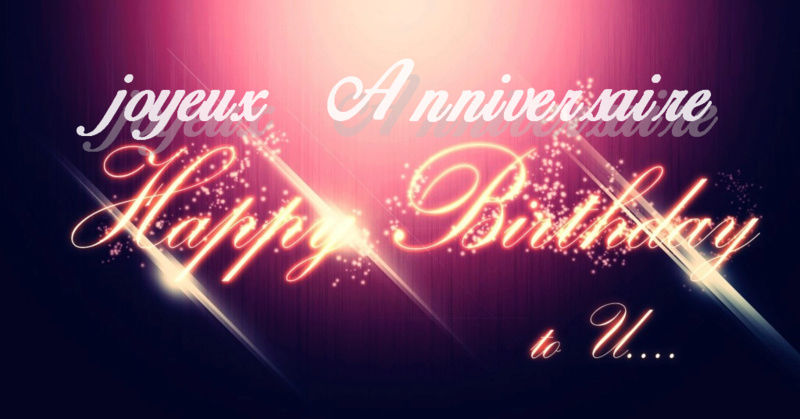 Happy Birthday Saf' Joyeux11