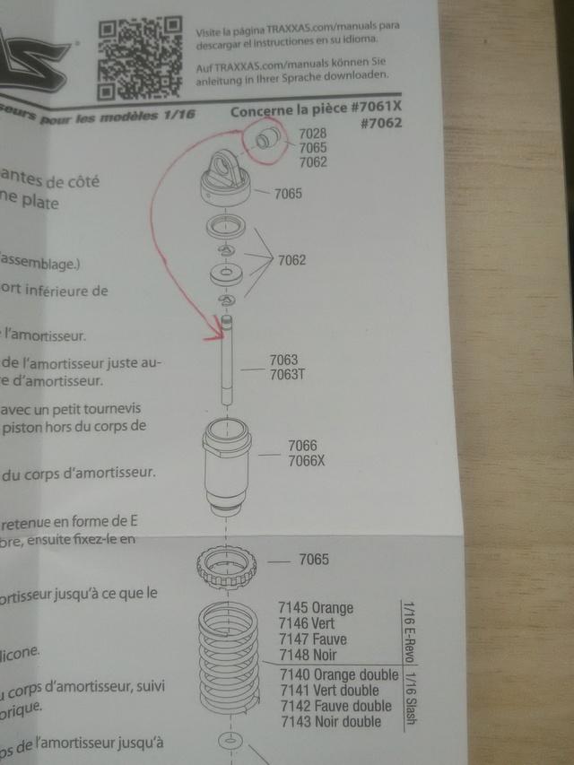 Le MERV de Spartan - Page 3 Img_2029