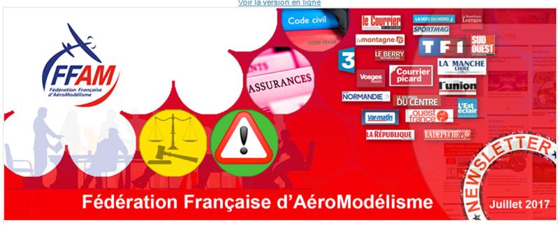 COM de la FFAM sur l'Assurance & Justice Aaacap11