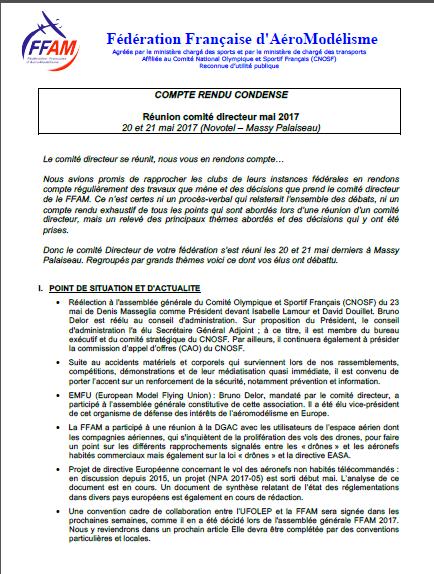 COM de la FFAM sur l'Assurance & Justice Ac_cap10