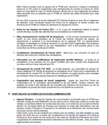 COM de la FFAM sur l'Assurance & Justice Af_cap10