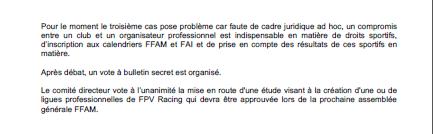 COM de la FFAM sur l'Assurance & Justice Ah_cap10
