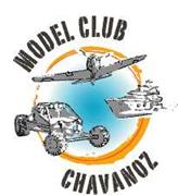 INTER - CLUB du MODEL CLUB CHAVANOZ (38230) - 10 septembre 2017 Captur12