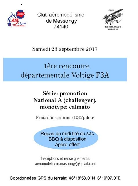 23 septembre 2017 - Concours F3A - 74140 Massongy Captur13