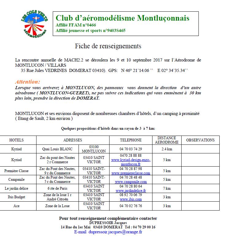 Rencontre Mach 2.2, 9 et 10 septembre 2017 - Montluçon-Domérat (03410) Captur14