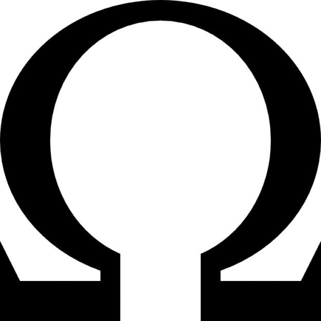Missing Files 2x10 Omega Omega_10