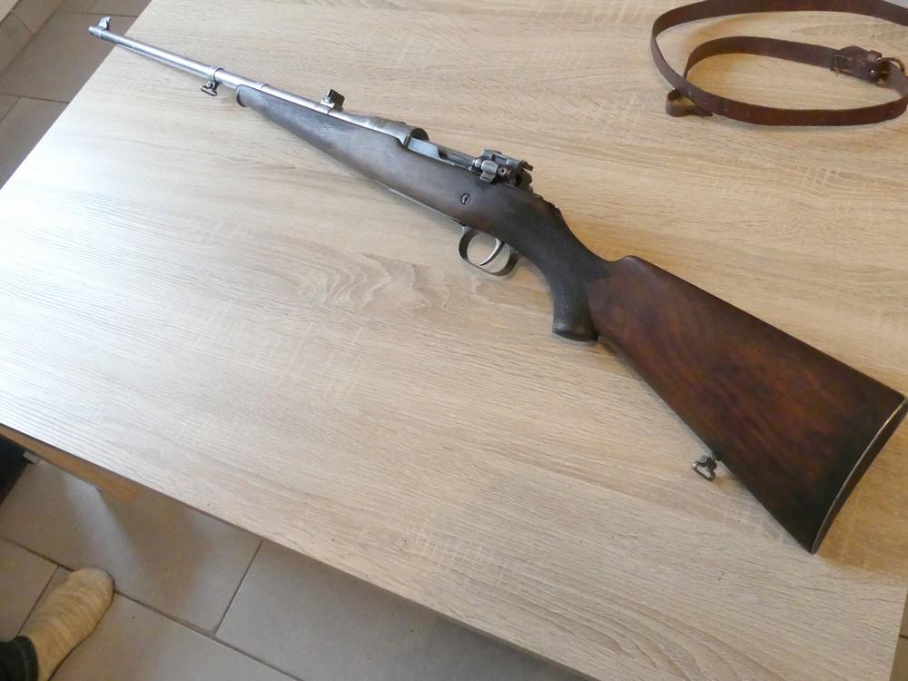 Carabine ross .280 kynoch, des infos? P1020310