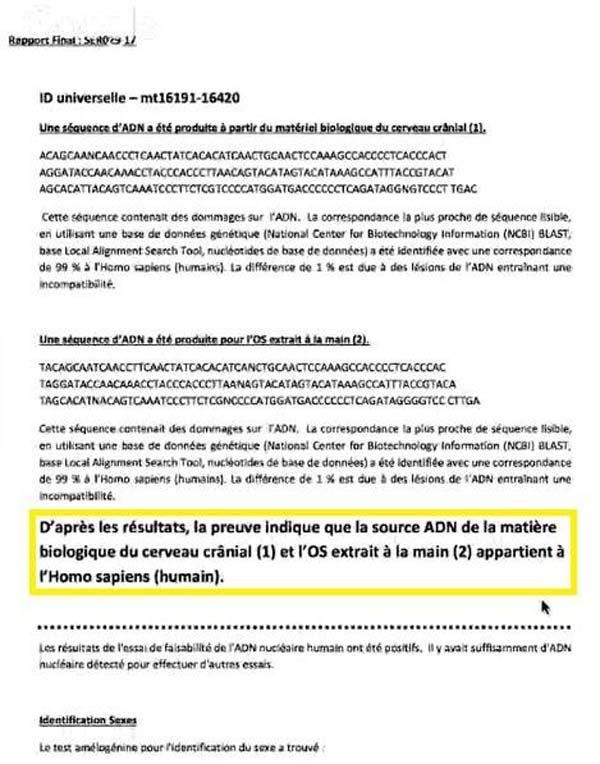 Que valent les affirmations de Thierry Jamin? - Page 5 Stopsc11