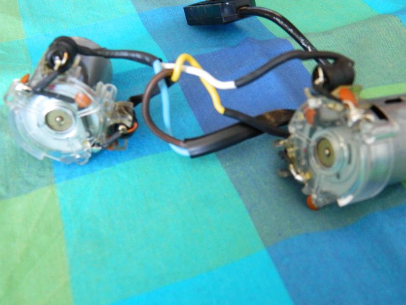 lego rc modell Dscn5411