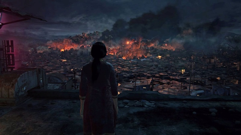 Uncharted: the lost legacy PS4 Https-10