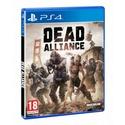 liste des jeux indépendants en boite sur PS4 Dead_a10